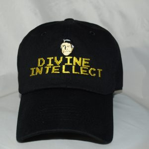 Divine Intellect hat