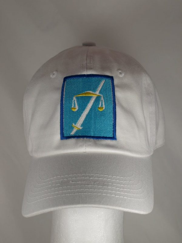 TempleOS white hat